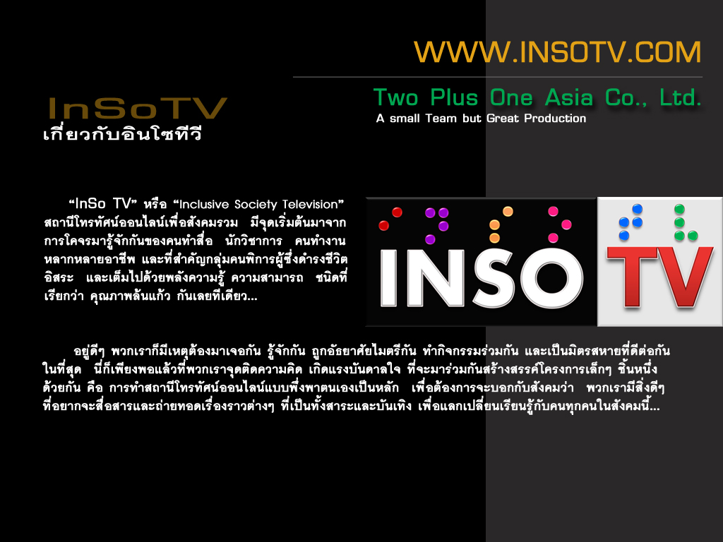 inso_about us
